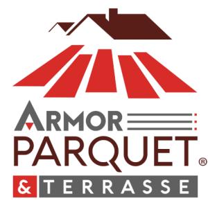 Armor Parquet