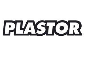 logo plastor